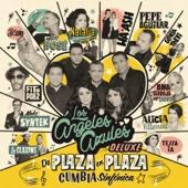 De Plaza En Plaza (Cumbia Sinfónica) [Deluxe]
