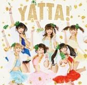 YATTA! (Standard Edition) - EP