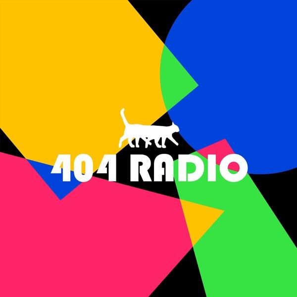 404 SALON