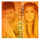 Vente Pa' Ca (feat. Delta Goodrem) - Single, Ricky Martin