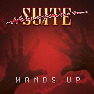 Honeymoon Suite - Hands Up