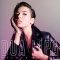 Dua Lipa - New Rules MP3