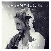 Trading Change (Deluxe)