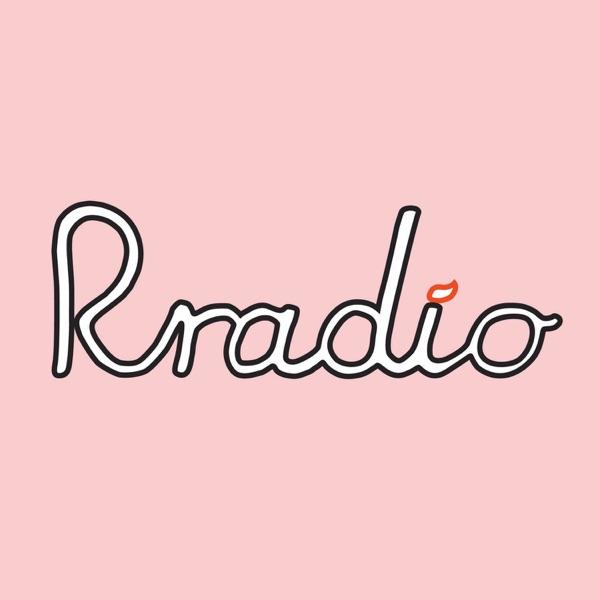 Rradio-de-luxe