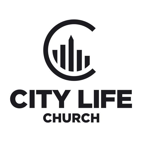 City Life Church Den Haag Audio Podcast