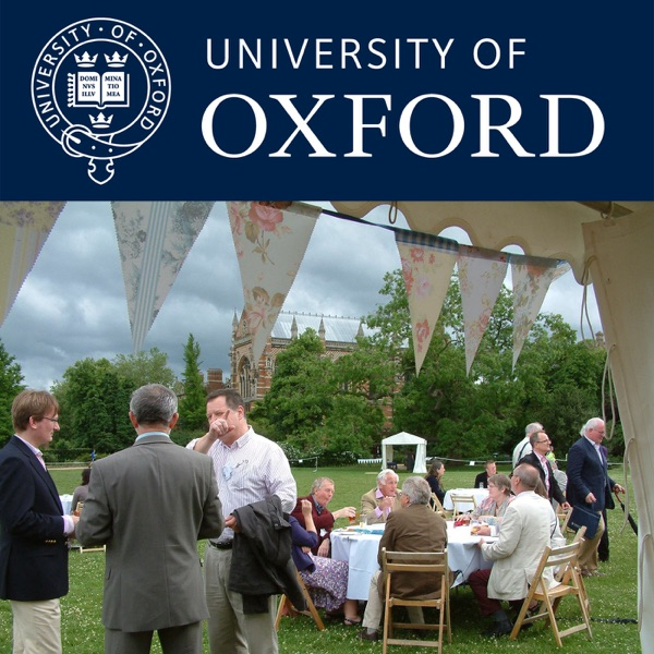 Oxford Physics Alumni