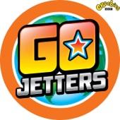 Go Jetters Theme