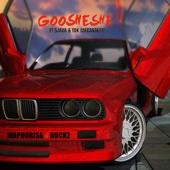 Goosheshe (feat. Sjava & Tdk Macassete)