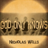 God Only Knows (A Cappella)