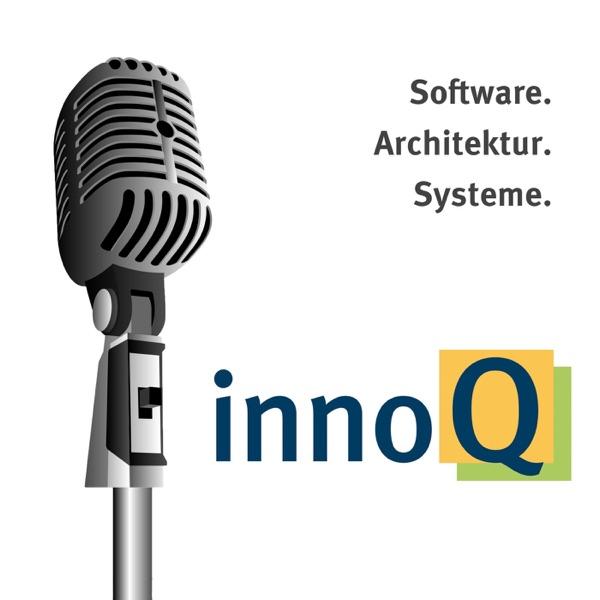 innoQ Podcast