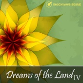 Dreams of the Land IV