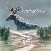 [Download] Christmas Snow MP3
