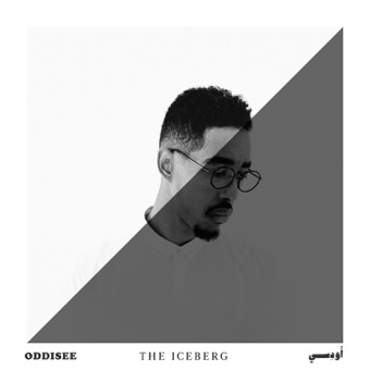 The Iceberg – Oddisee