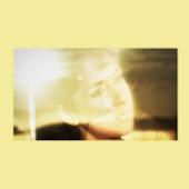[Download] 2 Good 2 Be True MP3