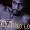 DAngelo - Untitled  How Does It Feel