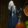 Up Close & Live (Live), Stevie Nicks