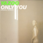 Situation (2008 Remastered Version) - Yazoo