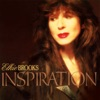 Inspiration, Elkie Brooks