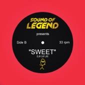 Sweet (La La La) - Single