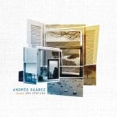 Andrés Suárez - Tal Vez Te Acuerdes de Mí portada