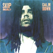 Calm Down [Free mp3 Download songs and listen music]