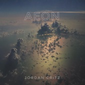 Aeon - EP