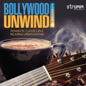 Bollywood Unwind 4 - Various Artists