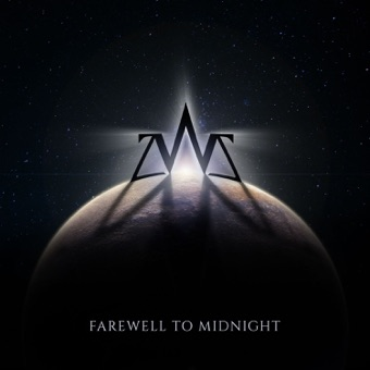 Farewell to Midnight – As We Ascend