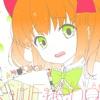 ガールフレンド(仮) キャラクターソングシリーズ [Vol.05]