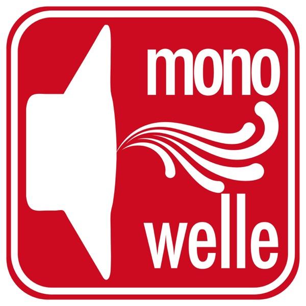 Monowelle (MP3)