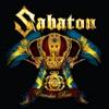 Carolus Rex - Single, Sabaton