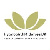 Transforming Birth Together: Hypnobirth Relaxation Scripts