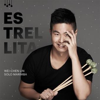 Estrellita – Wei-Chen Lin