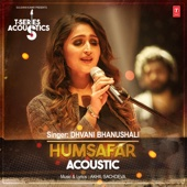 [Download] Humsafar Acoustic (From