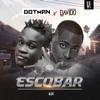 Escobar (feat. Davido) - Single, Dotman
