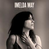 Life Love Flesh Blood (Deluxe) - Imelda May Cover Art