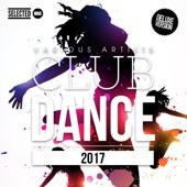 Club Dance 2017