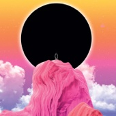 Cover Me (Deluxe)