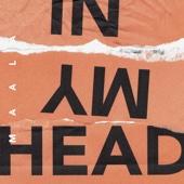 MAALA - In My Head artwork