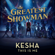 Kesha This Is Me (From