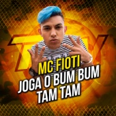 Joga o Bum Bum Tamtam MP3 Listen and download free