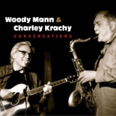 Conversations, Woody Mann