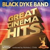 Black Dyke Band - Main Theme (