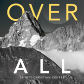 Over All - EP