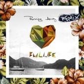 Running Away (Fullife Remix)