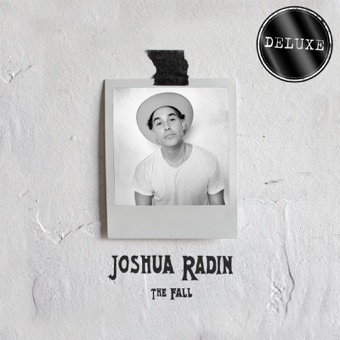 The Fall (Deluxe) – Joshua Radin