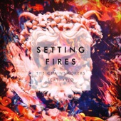 Setting Fires (feat. XYLØ) [Remixes] - EP, The Chainsmokers