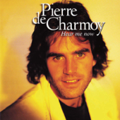 Live On - Pierre De Charmoy