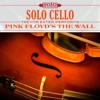Solo Cello: Pink Floyd's the Wall