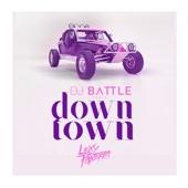 Downtown (feat. Lexy Panterra)